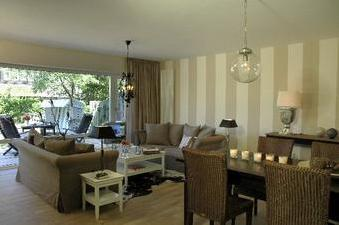 Sylt Appartement 12